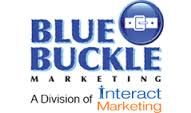 Blue Buckle - A division of Interact Marketing